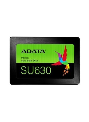 ADATA Ssd Su630 240Gb Asu630Ss-240Gq-R Renkli